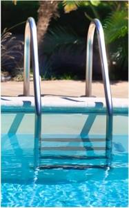 Marina Pools Capalaba
